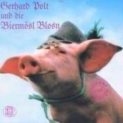 Freibank Bayern - Gerhard Polt, Biermösl Blosn