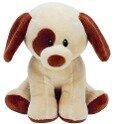 Bumpkin, Hund 17cm -