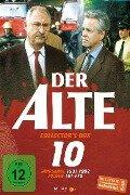 Der Alte Collector's Box Vol. 10 -