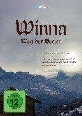 Winna - Weg der Seelen -