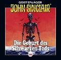John Sinclair - Folge 121 - Jason Dark