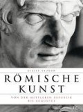 Römische Kunst von der Mittleren Republik bis Augustus - Gilles Sauron