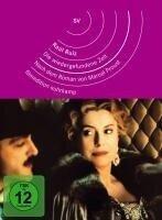 Die wiedergefundene Zeit - Gilles Taurand, Marcel Proust, Raoul Ruiz, Jorge Arriagada