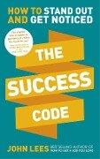 The Success Code - John Lees