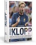 Jürgen Klopp - Biografie - Elmar Neveling