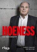 Hoeneß - Patrick Strasser, Günter Klein