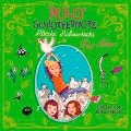 Polly Schlottermotz 3: Attacke Hühnerkacke - Lucy Astner