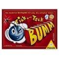 Tick Tack Bumm -