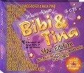 """Bibi und Tina Star-Edition - Die """"Best-of""""-Hits der Soundtracks neu vertont! Deluxe-Album -"""