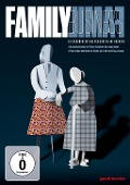 Family Business -