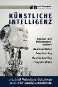 Künstliche Intelligenz - Axel Mammitzsch