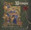 Miroque-Weihnachten im Mitte - Various