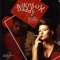 Jukebox Daddy - Billie And The Kids