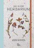 Das kleine Herbarium - Saskia de Valk, Maartje van den Noort