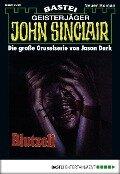 John Sinclair - Folge 0925 - Jason Dark