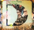 Defected Presents Chocolate Puma In The House - Various