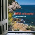 Intra in fenestris I -