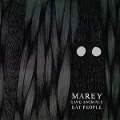 Save Animals Eat People - Marey