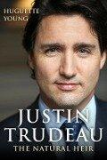 Justin Trudeau - Huguette Young