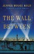 WALL BETWEEN 6D - Jesper Bugge Kold
