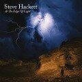 At The Edge Of Light - Steve Hackett