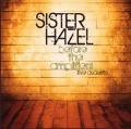 Before The Amplifiers-Live Acoustic - Sister Hazel