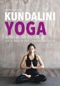 Kundalini-Yoga - Anand Kaur Seitz