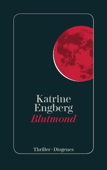 Blutmond