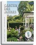 Gärten des Jahres 2018 - Konstanze Neubauer, Ferdinand Graf von Luckner