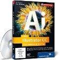 Adobe Illustrator CC - Karl Bihlmeier