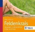 Feldenkrais - bewegte, schmerzfreie Füße und Knie - Birgit Lichtenau