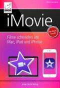 iMovie - N. N