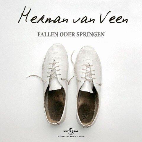 Fallen oder Springen - Herman van Veen