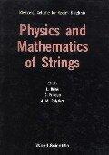 Physics And Mathematics Of Strings: Memorial Volume For Vadim Knizhnik -