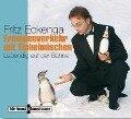 Fremdenverkehr mit Einheimischen - Fritz Eckenga