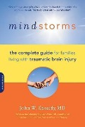 Mindstorms - John W., M.D. Cassidy