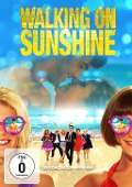 Walking on Sunshine -