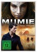 Die Mumie (2017) -