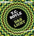 Das Licht - T. C. Boyle