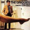Die Reifeprüfung/The Graduate/OST - Various