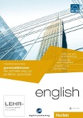 interaktive sprachreise grammatiktrainer english -