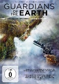 Guardians of the Earth -