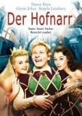 Der Hofnarr -