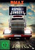 Asphalt Cowboys -