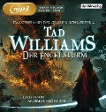 Der Engelsturm - Tad Williams