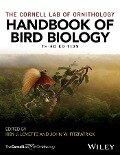Handbook of Bird Biology -