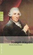 Joseph Haydn - Claudia Maria Knispel