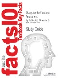Studyguide for Functional Assessment by Dahlquist, Chandler &, ISBN 9780130156754 - Cram101 Textbook Reviews