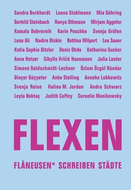 FLEXEN -