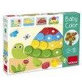 Goula Baby Color 26-teilig -